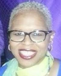 Dr. Jacquelyn Smith Certified Professional Life Coach, Schertz, TX, 78154 |  Psychology Today