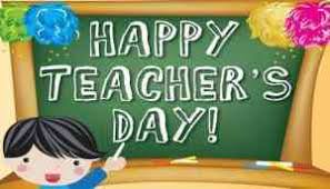 happy teacher s day wish and thank your favorite teachers