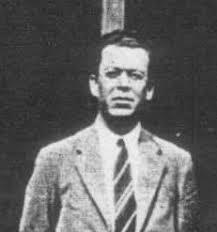 Abraham Jacobus Brooks (c.1893 - 1945) - Genealogy