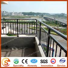 Simple And Elegant House Design Railing Modern Balcony Railings View Modern Balcony Railings Shengcheng Product Details From Guangzhou Shengcheng Sieve Co Ltd On Alibaba Com