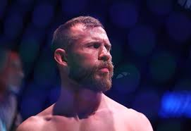 UFC: Donald Cerrone sees 'end of the ...