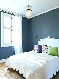 grey interior paint ideas bedroom blue