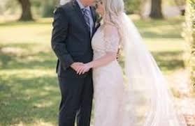 bridal 515 n 16th ave laurel ms 39440