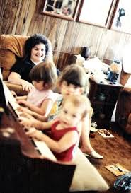 Myrtle Davis Obituary - Norman, OK