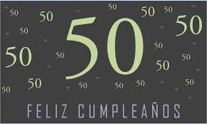 50 By Davidignaciojimenezcortes On Emaze