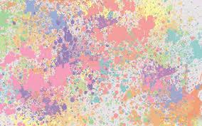 pastel wallpaper hd free
