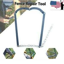 Wire Fence Stretcher Products For Sale Ebay