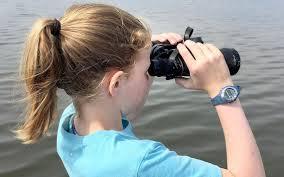 John Myers column: Good fishing partners, like Abby, hard to find | Duluth  News Tribune