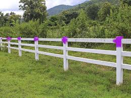If You See Purple Paint While Hunting In Texas Leave The Area