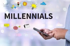 dear milenial ini kata motivasi hidup agar kamu lebih semangat