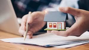 El número de tasaciones hipotecarias de vivienda sube un 1,6%