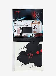 It Chapter Two Wall Decal Set
