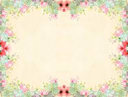 صور لـ ورود زهرة عتيق زهري باقة أزهار خلفية