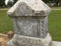 Ada Reed Rhodes (1858-1951) - Find A Grave Memorial