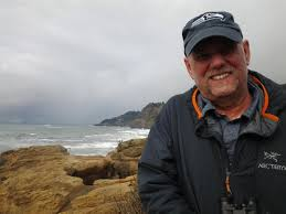 WSU wolf researcher appears to be partly cleared of misconduct | The  Spokesman-Review