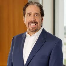 2020 HMG Live! Houston CIO Executive Leadership Summit