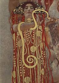 Gustav Klimt Posters Prints Paintings Wall Art For Sale Allposters Com