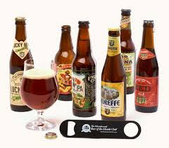 beer gift ideas gifts for craft beer
