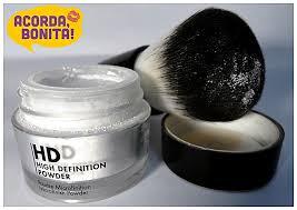 high definition powder uk saubhaya makeup