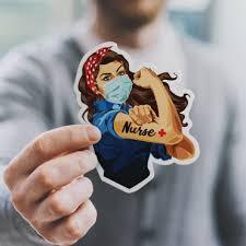 Custom Stickers Top Quality Stickers Stickeryou
