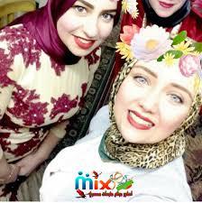 صور بنات اسكندرية احدث باقة صور بنات 2020