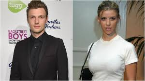 Nick Carter: accusato di molestie l'ex Backstreet boys