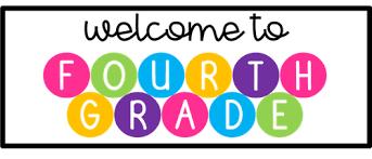Grade 4 – 4th Grade – Daniel K. Inouye Elementary School