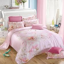 pastel blush pink white and light tan