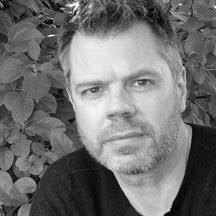 Profile: Russell Smith — The Humber Literary Review