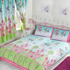childrens double bedding sets home