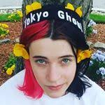 tattoo_riah91 Instagram profile followers - Gramho.com