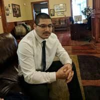 "4 ""Pedro Rogers"" profiles | LinkedIn"