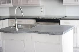 effectively concrete countertops