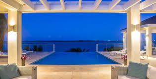 5 Ideas For Infinity Edge Pool Railings Keuka Studios