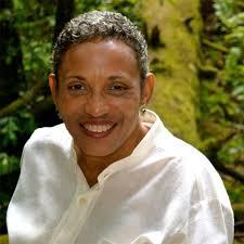 Rev. Deborah L. Johnson – IONS