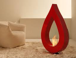 bio ethanol fireplaces and indoor