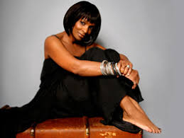Vanessa Bell Calloway | The Official Site