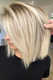 Hair Styles Ideas 60 Ultra Flirty Blonde Hairstyles You Have To