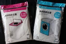 Tấm trùm che phủ máy giặt Cửa Trên và Cửa Trước (cửa ngang) | Máy giặt, Vệ  sinh, Cửa sổ