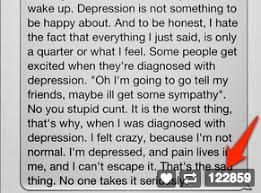 meet the girl behind one of tumblr s biggest self harm