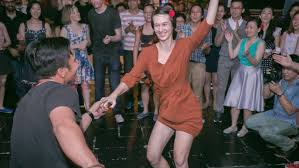 what you need to know about lindy hop