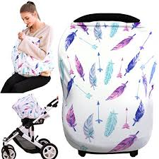the best nursing covers 2020