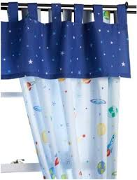 Pin By Vickie Smith On Space Themed Room Outer Space Baby Room Olive Kids Space Kids Room