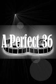A Perfect 36 (1918) directed by Charles Giblyn • Film + cast ...