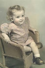 Sylvia Johnson | Birthdays | wcfcourier.com