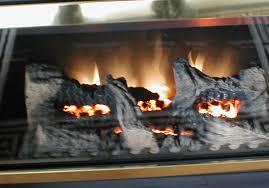hef33 fireplace by cfm harris