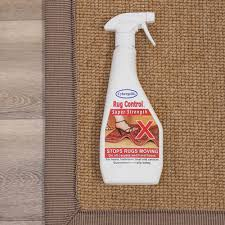 cybergold rug control spray super