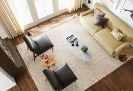 How To Choose A Rug Size Ideas Advice Room Board