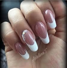 Adeline Thomas Nails Stylist - Beauty Salon - Gafanha Da Vagueira ...