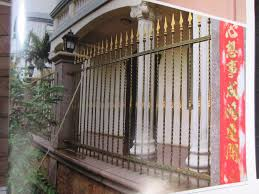 Wrought Iron Fencing Images For Wrought Iron Fence Designs Elegant Wrought Iron Fence Ideas Fencing Trellis Gates Aliexpress
